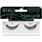 Ardell Natural Lashes 109 Black Накладные ресницы
