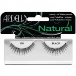 Ardell Natural Lashes 110 Black Накладные ресницы