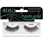 Ardell Natural Lashes 117 Black Накладные ресницы
