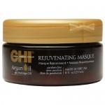 CHI Argan Oil Plus Moringa Oil Rejuvenating Mask Восстанавливающая маска 237 мл
