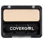 CoverGirl Eye Enhancers 1-Kit Eye Shadow Тени для век оттенок 710 Champagne (шиммер)