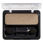 CoverGirl Eye Enhancers 1-Kit Eye Shadow Тени для век оттенок 760 Tapestry Taupe (шиммер)