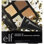 e.l.f. Contour Set Набор для контурирования