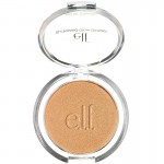 e.l.f. Essential Sunkissed Glow Bronzer Бронзер - оттенок Sunkissed