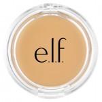 e.l.f. Prime and Stay Finishing Powder Финишная пудра - праймер оттенок Light / Medium