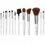 e.l.f. Professional Brush Kit Set of 12 Brushes Набор кистей для макияжа, 12 шт.