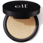 e.l.f. Shimmer Highlighting Powder Пудровый хайлайтер оттенок Starlight Glow
