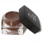 e.l.f. Cream Eyeliner Кремовая подводка для глаз оттенок Coffee