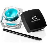 e.l.f. Studio Cream Eyeliner Кремовая подводка для глаз оттенок Teal Tease
