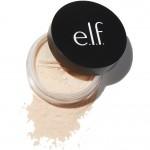 e.l.f. Studio High Definition Powder Мелкодисперсная пудра оттенок Soft Luminance