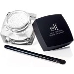 e.l.f. High Definition Undereye Setting Powder Финишная пудра для области под глазами оттенок Sheer Прозрачная