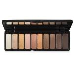 e.l.f. Need It Nude Eyeshadow Palette Палитра теней