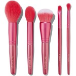 e.l.f. Xo Nabela Noor Beautifully You Brush Set Набор кистей для макияжа