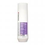 Goldwell DualSenses Blondes & Highlights Anti-Brassiness Shampoo Шампунь 250 мл