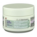 Goldwell DualSenses Green Pure Repair 60 Sec Treatment  Восстанавливающая маска 200 мл