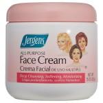 Jergens All-Purpose Face Cream Мультифункциональный крем для лица 425 г