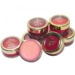 La Femme Cake Lip Gloss Блеск для губ