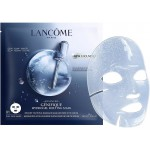 Lancome Advanced Génifique Hydrogel Melting Sheet Mask Гидрогелевая маска 28 г
