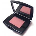 Lancome Blush Subtil Cтойкие компактные румяна оттенок Shimmer Pink Pool 2.5 г (миниатюра)