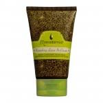 Macadamia Nourishing Leave-In Cream Питательный крем для волос 60 мл