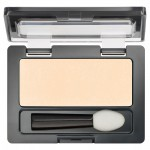 Maybelline Expert Wear Eyeshadow Тени для век оттенок 20S Linen