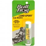 Bull Frog Sunscreen Land Sport Lip Balm SPF 50 Солнцезащитный бальзам для губ в стике 4.25 г