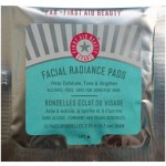 First Aid Beauty Facial Radiance Pads Кислотные диски для лица, 10 шт.