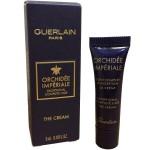 Guerlain Orchidee Imperiale The Cream Крем для лица 3 мл (пробник)