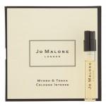 Jo Malone Myrrh & Tonka Cologne Одеколон 1.5 мл (пробник)