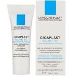 La Roche-Posay Cicaplast Baume B5 Успокаивающий мультивосстанавливающий бальзам 3 мл (миниатюра)