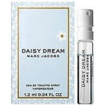 Marc Jacobs Daisy Dream Eau De Toilette Туалетная вода 1.2 мл (пробник)