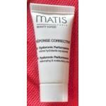 Matis Reponse Corrective Hyaluronic Performance Replumping and Moisturizing Cream Крем с гиалуроновой кислотой 5 мл