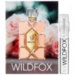 Wildfox Wildfox Парфюмерная вода 1.5 мл (пробник)
