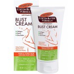 Palmer's Cocoa Butter Formula Bust Cream Укрепляющий крем для бюста 125 г