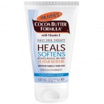 Palmer's Cocoa Butter Formula with Vitamin E Concentrated Cream Концентрированный крем с маслом какао 60 г