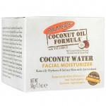 Palmer's Coconut Oil Formula Coconut Water Facial Moisturizer Увлажняющий крем для лица 50 г