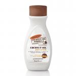 Palmer's Coconut Oil Formula with Vitamin E Coconut Oil Body Lotion Лосьон для тела с кокосовым маслом и витамином E 250 мл