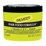 Palmer's Food Formula Питательное средство для волос 150 г
