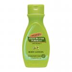 Palmer's Olive Butter Formula with Vitamin E Body Lotion Лосьон для тела с оливковым маслом и витамином E 250 мл