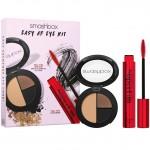 Smashbox Easy Af Eye Kit Набор декоративной косметики для глаз