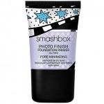 Smashbox Photo Finish Foundation Primer Pore Minimizing Holiday Праймер для минимизации пор 15 мл