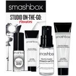 Smashbox Studio On-The-Go: Primers Набор праймеров