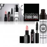 Smashbox Studio Swag: Prime, Lip & Lash Набор декоративной косметики