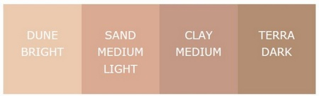 Ahava Light Foundation