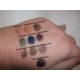 e.l.f. Essential Jumbo Eyeshadow Stick Карандаш - тени