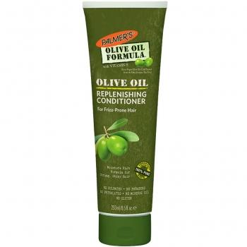 Palmer's Olive Oil Formula Replenishing Conditioner Увлажняющий кондиционер с оливковым маслом 250 мл