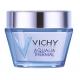 "Vichy Aqualia Thermal Dynamic Hydration Ligh Cream  Легкий крем ""Динамичное увлажнение"" 15 мл"