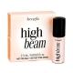 Benefit High Beam Хайлайтер 2.5 мл (миниатюра)