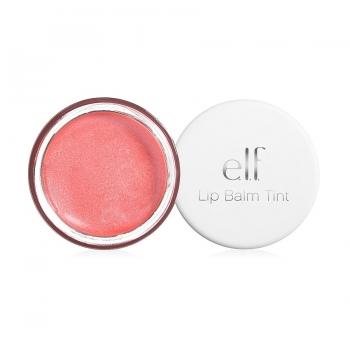 e.l.f. Essential Lip Balm Tint Тинт - бальзам для губ