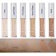 e.l.f. Essential Perfect Blend Concealer Консилер оттенок Apricot Beige